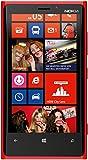 Nokia Lumia 920 Smartphone WXGA HD IPS LCD Touchscreen