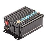 Festnight 2000W Modifizierter Sinus Wechselrichter Hochfrequenz Power Watt...