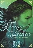 'Das Königsmädchen' von Martina Fussel