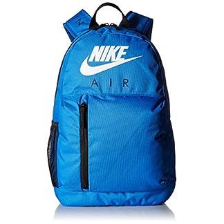 Nike Y