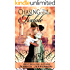 Chasing the Other Tisdale (The Regency Blooms Book 3) (English Edition)