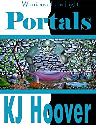 Portals: Warriors of the Light (English Edition)