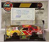 1997 - Revell-Monogram / NASCAR - Terry ...