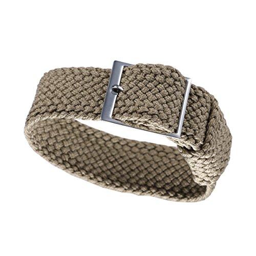 20-mm-kaki-premio-di-qualita-in-nylon-balistico-cinturini-per-orologi-da-polso-1-pezzo-di-stile-nato