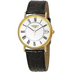 Reloj Longines para Mujer L48192112