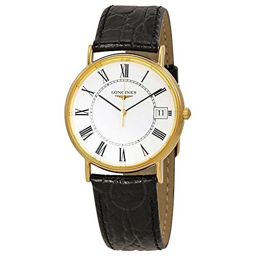 778654573e40 Relojes Longines — Tienda de relojes en línea al mejor precio