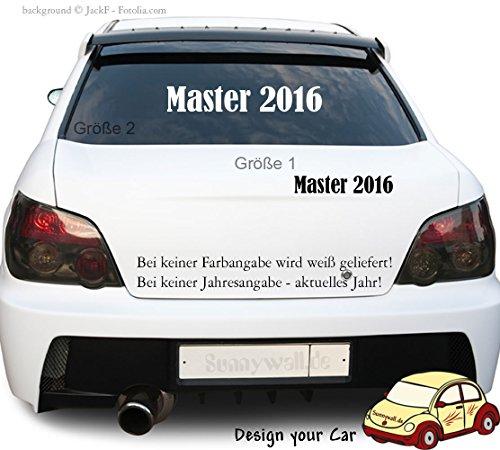 master-2016-2017-2018-autotattoo-heckscheibe-aufkleber-grosse-grosse-1