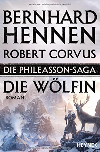 die-phileasson-saga-die-wlfin-die-phileasson-saga-band-3-roman