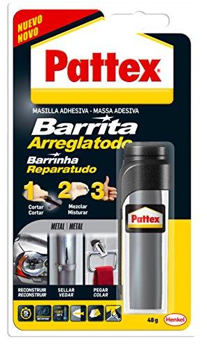 Pattex Barrita arreglatodo