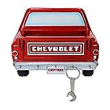 Chevrolet Stepside Pickup Truck Schlüssel Rack & Briefhalter