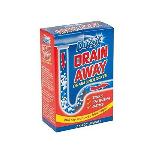 duzzit-drain-away-15-x-40g-sachets