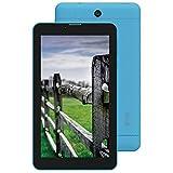 Majestic tab647 cb51 tablet 3g 7' hd android lollipop 5.1 ram 1gb gps bluetooth