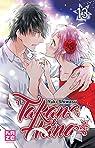 Takane & Hana, tome 13 par Shiwasu