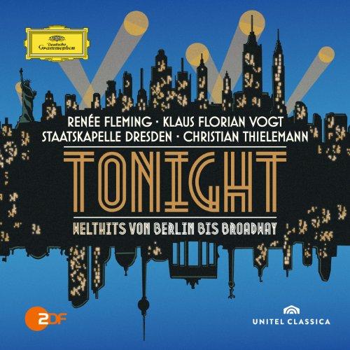 Künneke: Tänzerische Suite Op.26 - Intermezzo (Live)