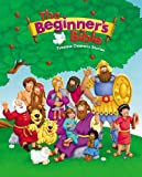 #7: The Beginner's Bible: Timeless Children's Stories