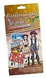 folia 41102 - Schablonenbuch Piraten Abenteuer