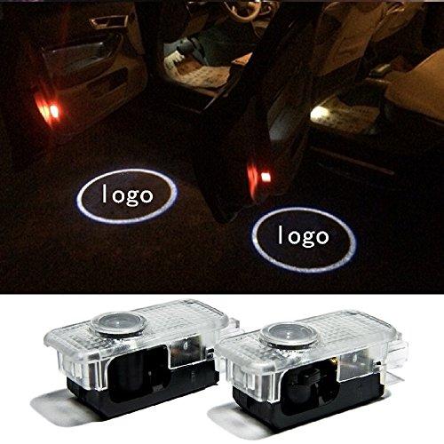 led-auto-puerta-willkommens-luz-laser-auto-puerta-sombra-introdujo-lampara-de-empresas-de-caracteres