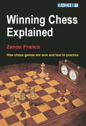 winning-chess-explained-by-zenon-franco-2006-05-20