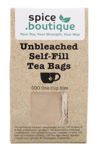 unbleached-self-fill-tea-bags-spiceboutique-ideal-for-herbal-speciality-and-loose-leaf-teas-paper-fi