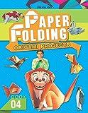 Paper Folding - Part 4