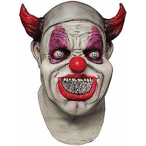 Masken Cyclops (Digital Dudz Amazing-Maske aus)