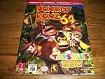 Donkey Kong 64 de Prima