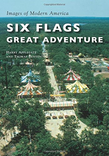 six-flags-great-adventure-images-of-modern-america