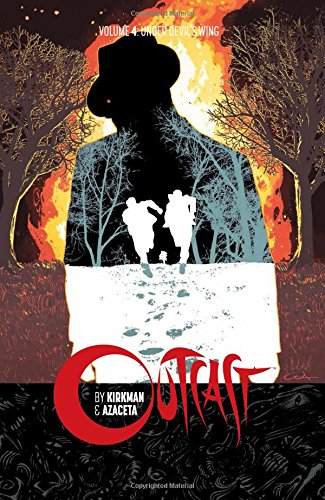 outcast-by-kirkman-azaceta-volume-4