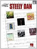 The Best of Steely Dan - 2nd Edition (Transcribed Score): Songbook