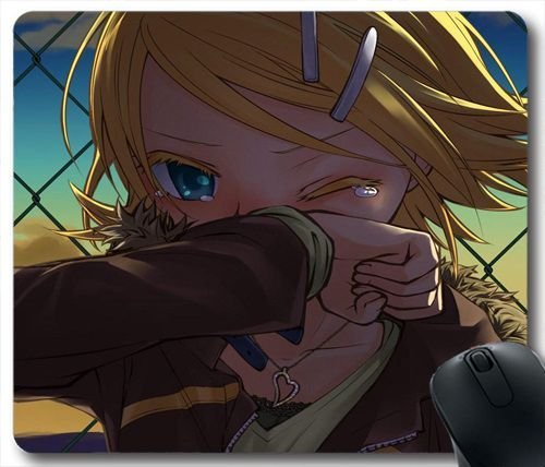 rin-cry-s16l4j-gaming-mouse-pad-tappetino-per-mouse-mousepad-personalizzato