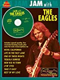 Jam with The Eagles (Guitar Tab with Free Audio CD)