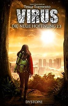 virus-die-neue-hoffnung-2-3