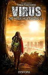 Virus: Die neue Hoffnung 2.3