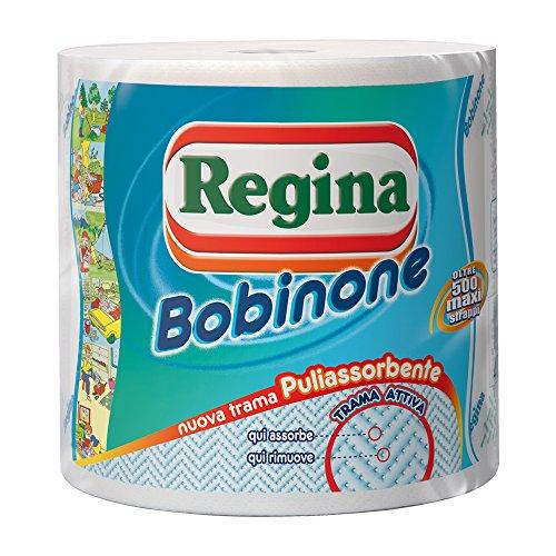 Regina Bobinone 1R