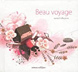 Beau voyage (1DVD)
