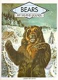 Bears (Myths & Legends) by Bernard Briais (1995-09-30)