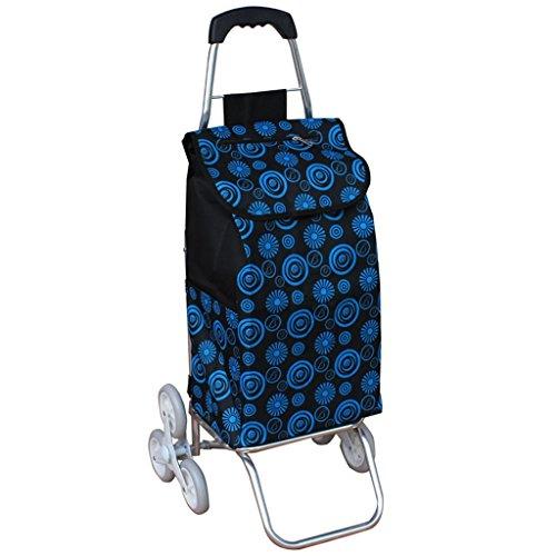 40 x 19 x 46 cm Polyvinyle Bleu LE PETIT PRINCE 525514 Cabas Gm LPP Nuit Etoile