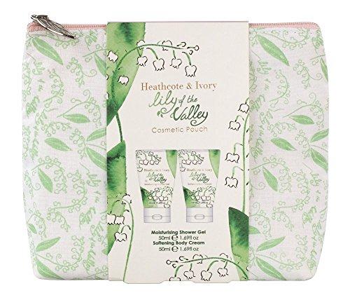 heathcote-ivory-trousse-cosmetique-motif-muguet