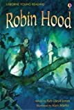 Robin Hood (Young Reading (Series 2)) (Young Reading Series Two)