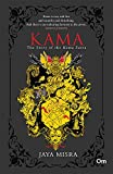 #7: Kama: The Story of the Kama Sutra