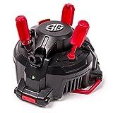 AK Sport 6022382 Spy Gear Motion Dart Trap