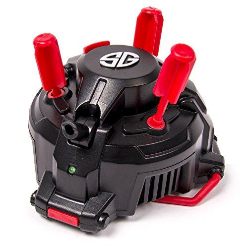 spy-gear-6022382-lancia-dardi-dart-trap