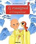 Minicontes Classiques : le Rossignol...
