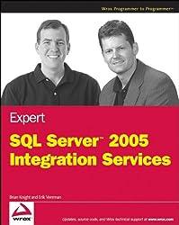 Expert SQL Server 2005 Integration Services (Programmer to Programmer)