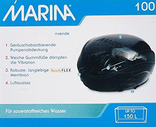 marina-100-air-pump-for-aquariums-upto-150-litre