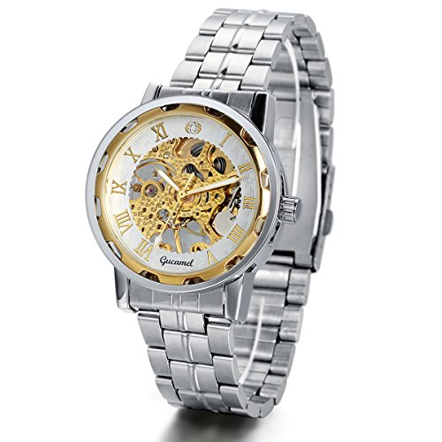jewelrywe-golden-skeleton-dial-hand-wind-mechanical-mens-stainless-steel-watch