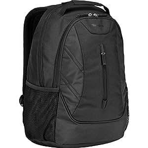 Targus Ascend Backpack for Laptops up to 16-Inch TSB710US(Black)
