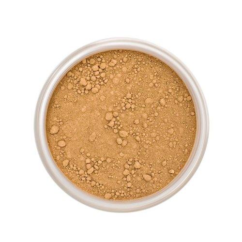 Lily Lolo - Fond de Teint Minéral SPF 15 - Cinnamon- 10g