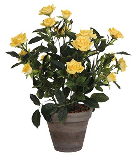 Kunstpflanze 948334 Blumen,