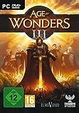 Age of Wonders III - PC